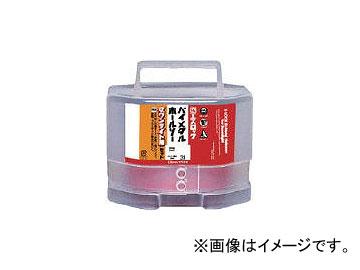 ミヤナガ S-LOCKダウンライト用φ135 SLPS135(7967985)