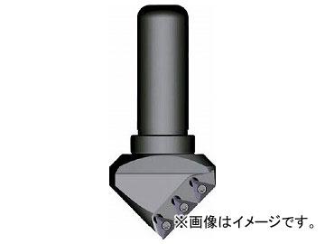 富士元 超メン TYOU4567T(7969236)