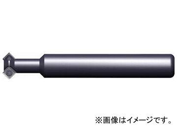 富士元 チビ両面 TR10-12S(7968671)