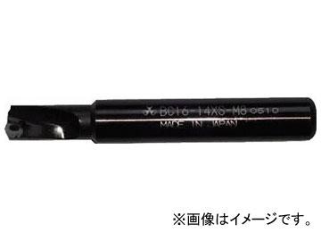 富士元 バーディカット M30 BC32-48XS-M30(7962959)