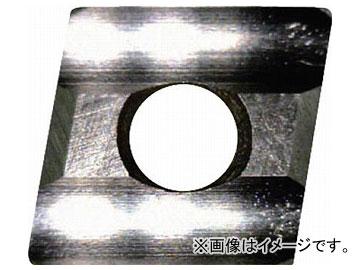 富士元 モミメン専用チップ ハイス C32GUX HSS(7963521) 入数:12個