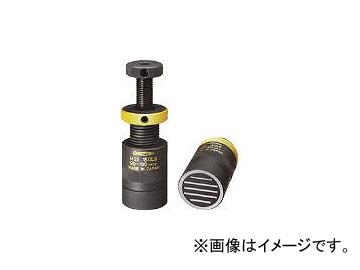 スーパー 磁力付スクリューサポート(ロングストローク型) MSS220LS(8188449) 入数:1組(2個)