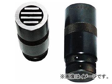 スーパーツール 磁力付スクリューサポート MSS-50(8130604) 入数:1組(2個)