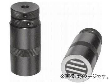 スーパーツール 磁力付スクリューサポート MSS-65(8130605) 入数:1組(2個)