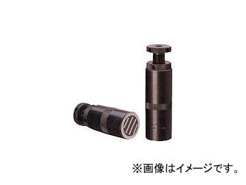 素晴らしい 165~265 ニューストロング 磁力付スクリューサポート MSS-265(7806604):オートパーツエージェンシー-DIY・工具