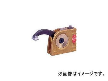 NOGA モノブロック8000Nエキストラロングアーム KM06-035(8188463)