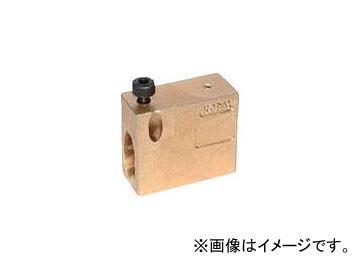 NOGA ピッコロライザブロック KM07-030(8188458)