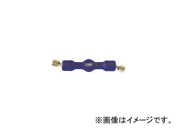 NOGA 高圧用クールアーム CA3000(8188469)