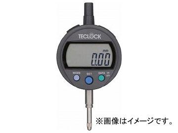 テクロック デジタルインジケータPCシリ PC-440J(7957599)
