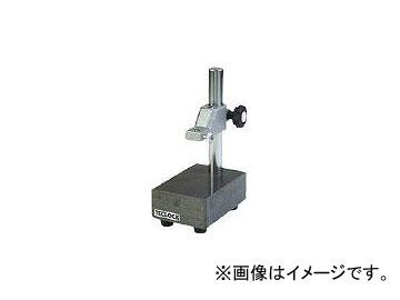 テクロック グラナイトベースススタンド USG-18(7960140)