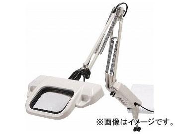 送料無料! オーツカ 光学 LED照明拡大鏡 オーライト3-L 2倍ARコート O-LIGHT3-L 2XAR(8179124)