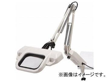 オーツカ 光学 LED照明拡大鏡 オーライト3-L 3.5倍ARコート O-LIGHT3-L 3.5XAR(7957394)