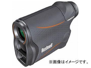 Bushnell レーザー距離計 トロフィー 202640(8217935)