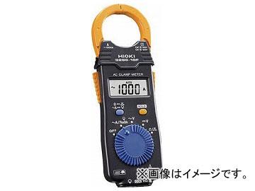 HIOKI ACクランプメーターセット 3280-70F(8189998)