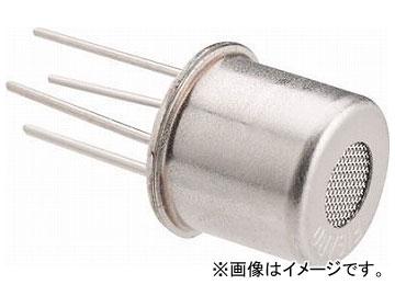 リジッド ガス検知器交換用センサー 31948(8184584)