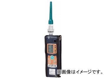 新コスモス 代替フロンガス探知器 XP-704-3(7901500)