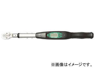 カノン デジタルトルクレンチ DLT-N100(8185304)