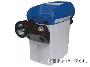アネスト岩田 オートドレンディスチャージャ ADD-30SB-B-100V(7797630)