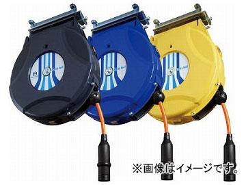 日平 ハンディーエアーリール HAP-310J-BG(8202811)