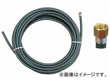 日平 HAP-310JT用交換ホース 3JT-95(7838506)