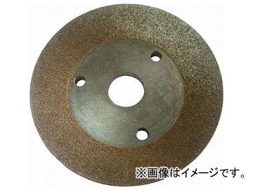 ニシガキ ドリ研x26用砥石 135度用 N8742(7764472)