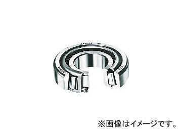 NTN 円すいころ軸受 32917XU(8196763)