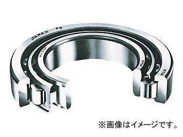 NTN 円筒ころ軸受 NU314EG1C3(8196987)