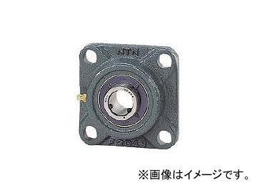 NTN G ベアリングユニット UCF315D1(8197168)