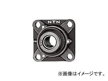 NTN G ベアリングユニット UCFS311D1(8197103)