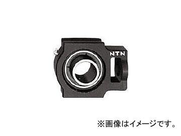 NTN G ベアリングユニット UCT215D1(8197187)