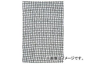送料無料 お得セット 上等 吉野 炭素繊維メッシュ ロール 990mm×10m YS-CFME-R10 7854161