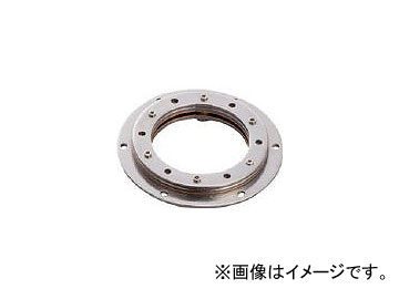 スガツネ工業 スイベルトルクヒンジ(170-029-730) HG-S50-75(7999101)