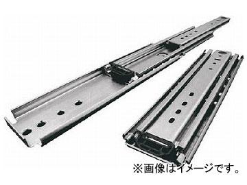 アキュライド スライドレール711.2mm C9301-28B(7895755)