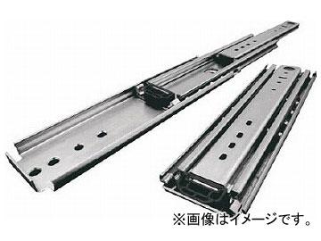 アキュライド ダブルスライドレール406.4mm C9301-16B(7874545)
