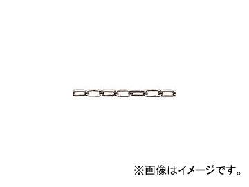 水本 ステンレス チェーン30m 線径1.2mm 1.2-A(7805551)