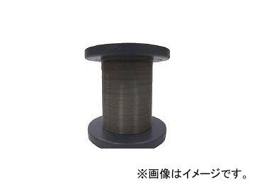 O.C.R SUSワイヤロープ0.18/0.25mm 7×7 50m巻コート付 NSB018-025-50M(8185458)