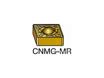 サンドビック T-Max P 旋削用ネガ・チップ COAT CNMG 19 06 16-MR 2035(5693713) 入数:10個