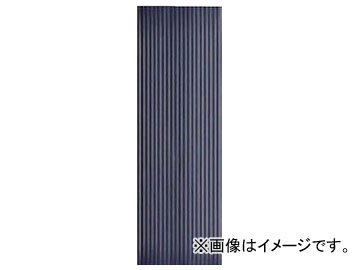 IRIS 波板 NIPC-307HE ブルー NIPC-307HE-BL(5135974) 入数:10枚