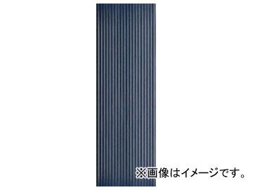 IRIS 波板 NIPC-407HE ブルー NIPC-407HE-BL(5136016) 入数:10枚