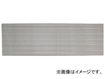 IRIS NONJISヒートカットPC 波板 NONJIS-7(7843801) 入数:10枚