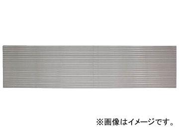IRIS NONJISヒートカットPC 波板 NONJIS-9(7843828) 入数:10枚