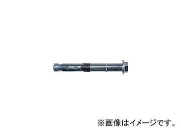 フィッシャー ボルトアンカー FH2 10/10 S A4 510923(7794797) 入数:1箱(50本)