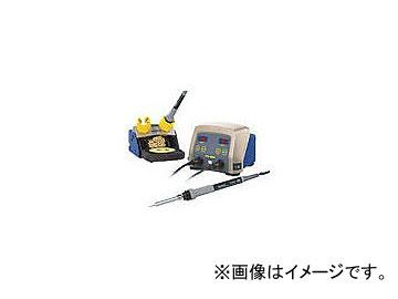 白光 ハッコーFX-889 100V 2極接地プラグ FX889-81(8184544)