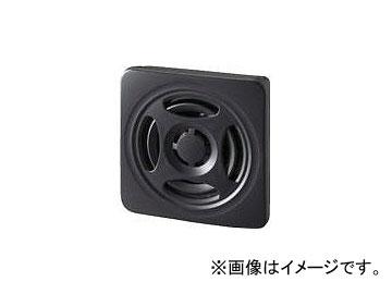 パトライト 薄型MP3再生報知器 BSV-24N-D(7928513)