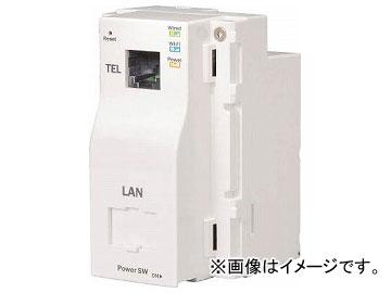 Abaniact Wi-Fi AP UNIT 300Mbps TEL付 AC-WAPUM-300-KIT(8183330)