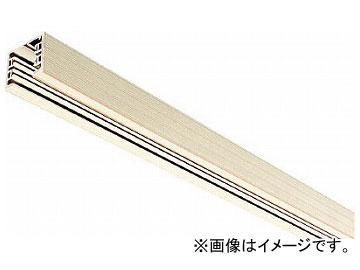 パナソニック ファクトライン30 本体 L=3m DH2713(8185366)
