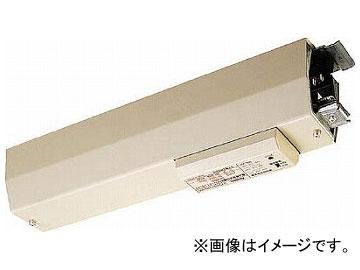 パナソニック 電流簡易表示機能付 フィードインキャップ DH2425(8196177)
