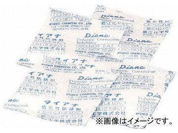 菱江化学 ダイアナND 5g DIANA_ND-5G(8187926)