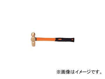 バーコ ノンスパーキングボールハンマー NS506-700-FB(8183043)