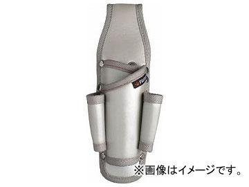 フジ矢 パールシリーズ ペンチ 安全 7812051 新生活 ドライバーホルダー2段差し PS-72AW